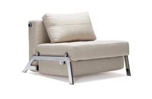Innovation Cubed Deluxe 90 Loungestol