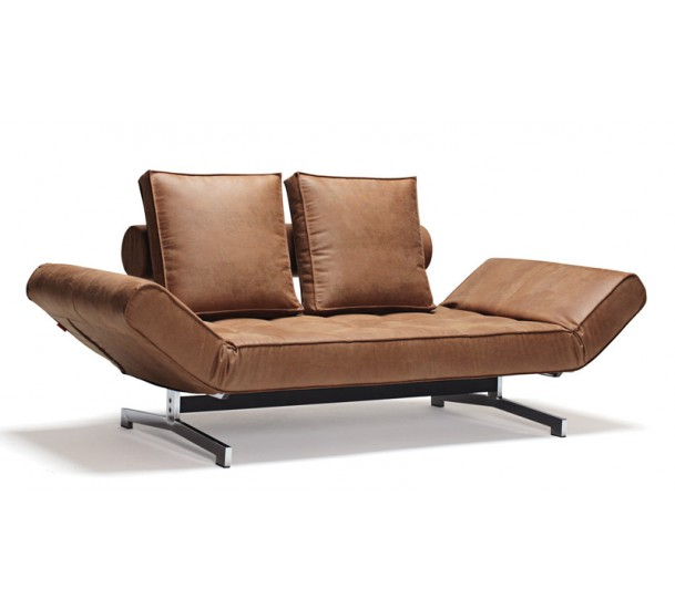 Innovation Ghia Sovesofa