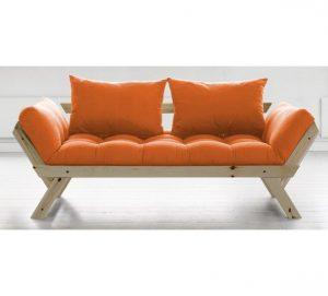 karup møbler Karup sovesofa   Se 9 af de bedste Karup sovesofaer til prisen her karup møbler