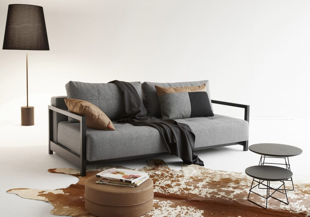 bifrost-lounger-innovation-sovesofa