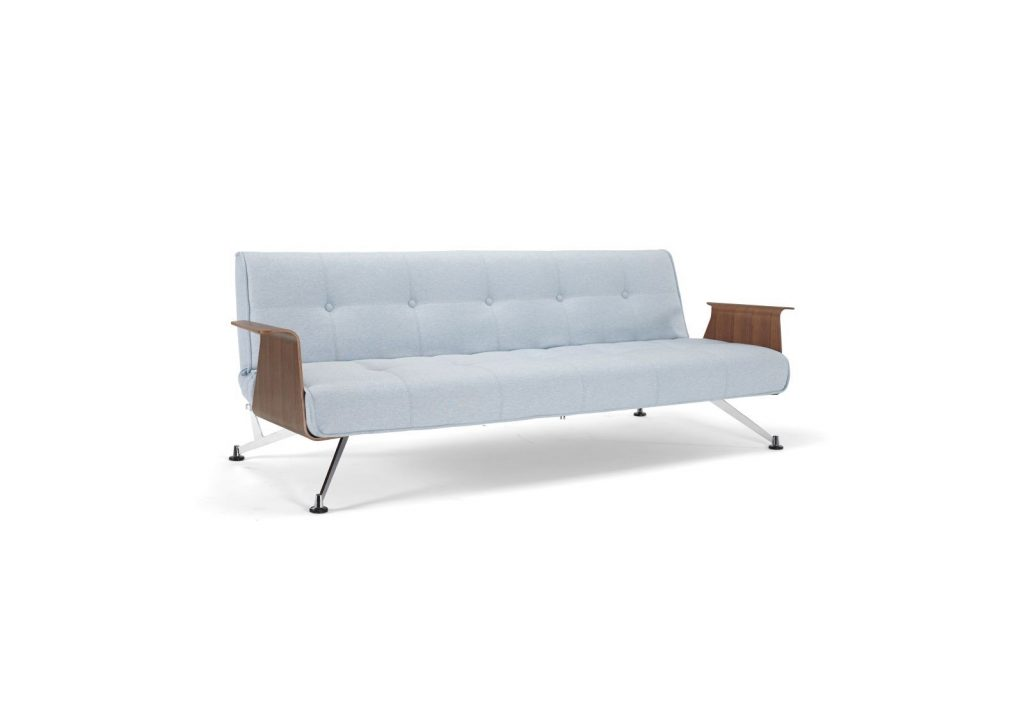 clubber-sovesofa-innovation
