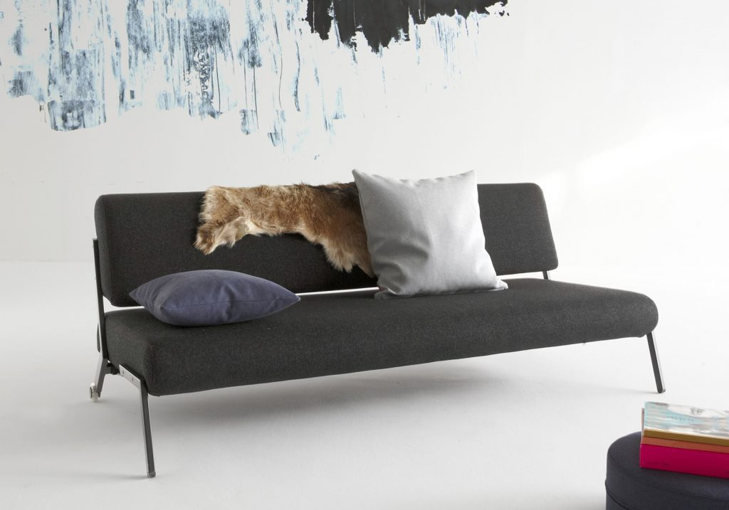 innovation-sovesofa-debonair