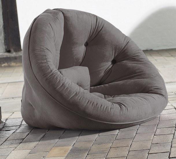 nido-futon-karup