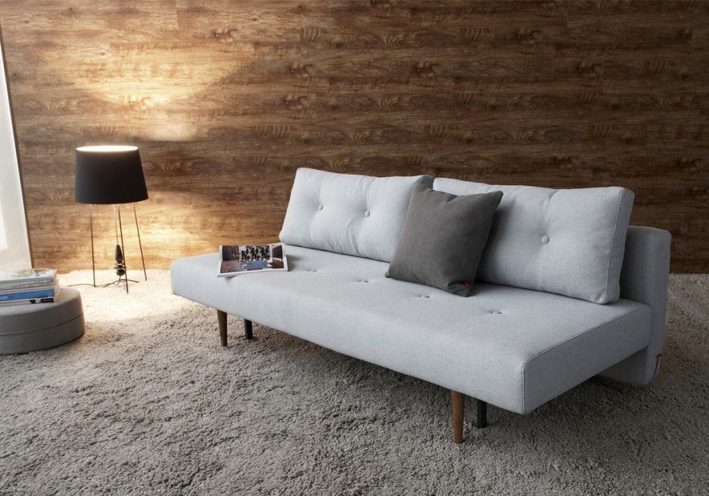 recast-sovesofa-innovation