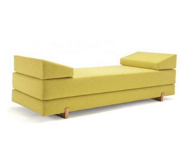 innovation-myk-sovesofa