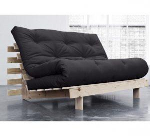 futon sovesofa Futon Sovesofa   Find de bedste tilbud her   Se de 7 udvalgte futoner futon sovesofa